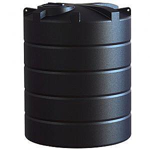 6000 Litre Industrial Storage Tank