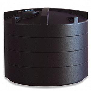 8500 Litre Industrial Storage Tank