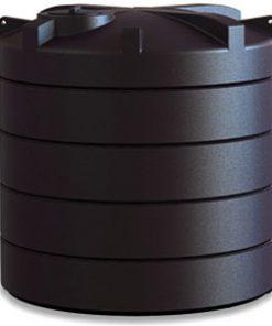 10000 Litre Industrial Storage Tank