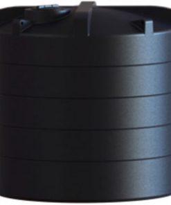 14000 Litre Industrial Storage Tank
