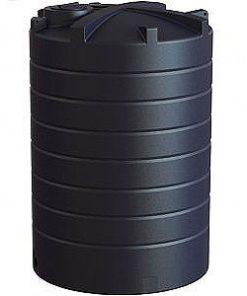 20000 Litre Industrial Storage Tank
