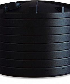 26000 Litre Industrial Storage Tank