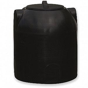 150L Potable Storage Tank