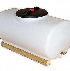 275 Litre Plastic Water tank