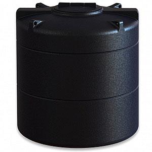 1250 L Industrial Storage Tank