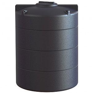 2000 Ltr Industrial Storage Tank