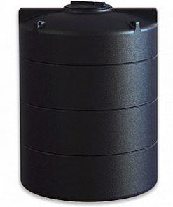 3000 Litre Industrial Storage Tank