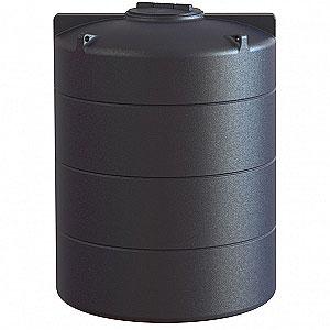 3000 Ltr Potable Storage Tank