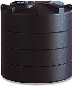 5000 Ltr Potable Storage Tank