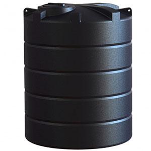 6000 Ltr Potable Storage Tank