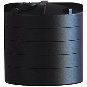 12500 Potable Water Tank