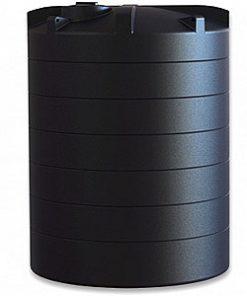16800 Ltr Potable Storage Tank