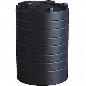 20800 Ltr Potable Storage Tank