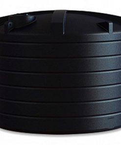 22000 Ltr Potable Storage Tank