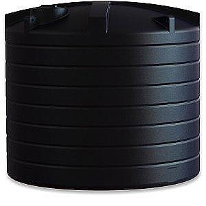26000 Ltr Potable Storage Tank