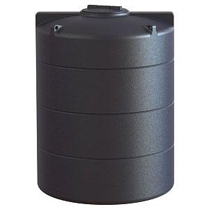 2000 L Molasses Tank