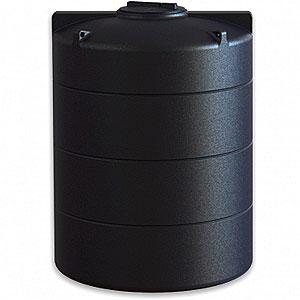 2500 L Molasses Tank