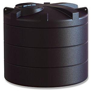 5000 L Molasses Tank