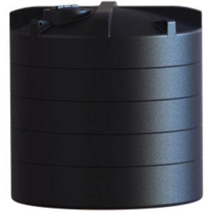 12000 L Molasses Tank