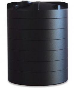 14000 L Molasses Tank