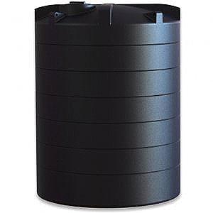15000 L Molasses Tank