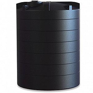 16800 L Molasses Tank