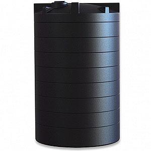 20800 L Molasses Tank