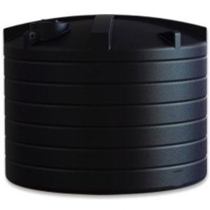 22000 L Molasses Tank