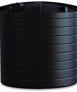 30000 L Molasses Tank