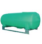 1500 Litre Sump Tank